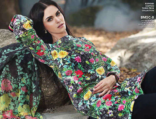 gul_ahmed_collection_540_15