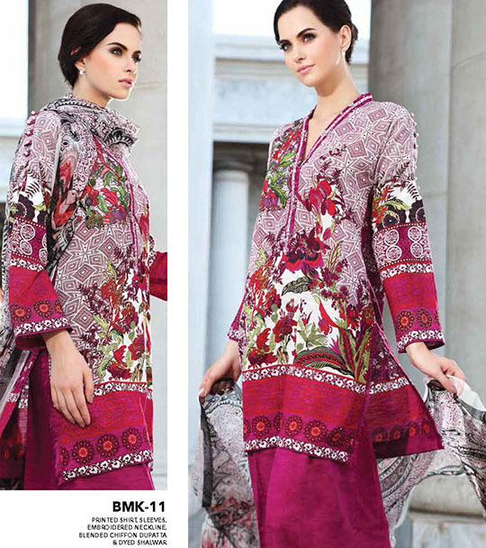 gul_ahmed_collection_540_16