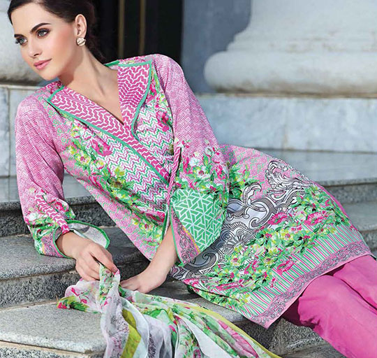 gul_ahmed_collection_540_17