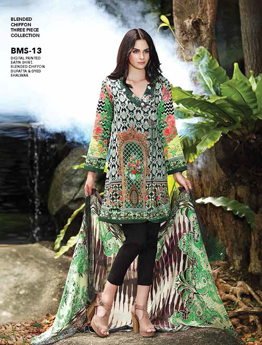 gul_ahmed_collection_540_18