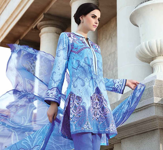 gul_ahmed_collection_540_19