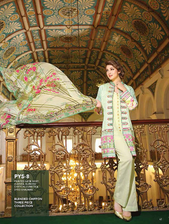 gul_ahmed_collection_540_20