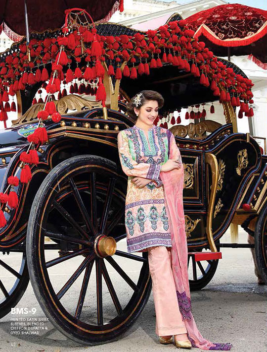 gul_ahmed_collection_540_21