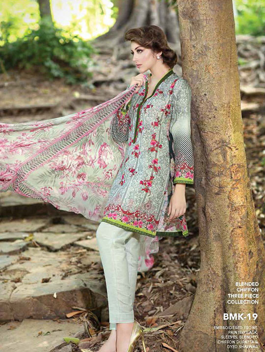 gul_ahmed_collection_540_22