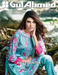 gul_ahmed_collection_540_feature