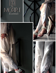 morrie_blog_feature