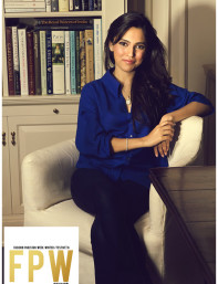 nida_azwer_fashion_pakistan_week_interview