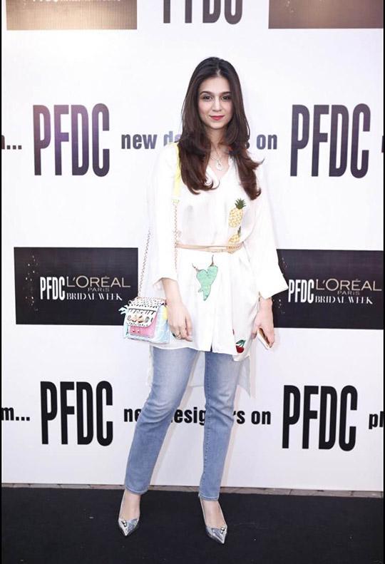 plbw_best_dressed_blog_540_03