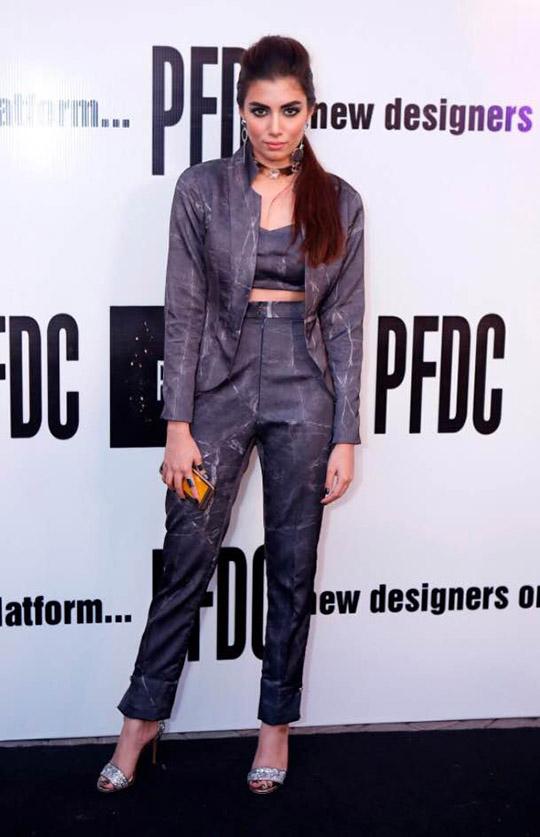 plbw_best_dressed_blog_540_12