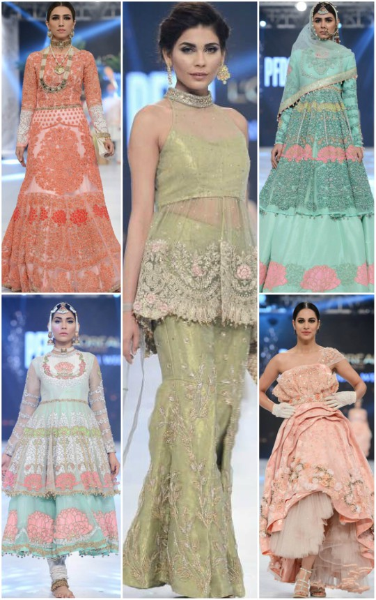 plbw_trends_collage_1
