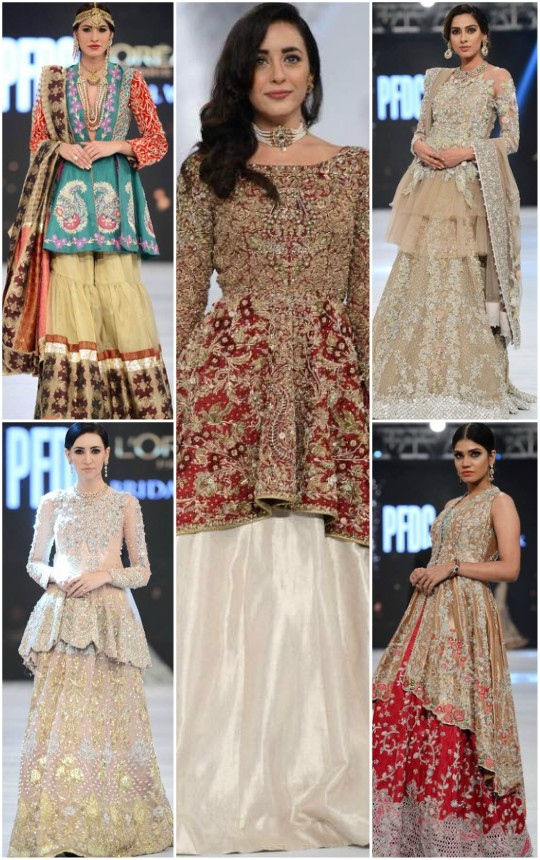 plbw_trends_collage_2