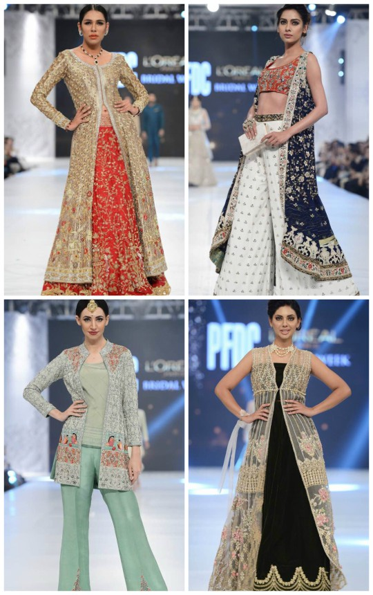 plbw_trends_collage_3