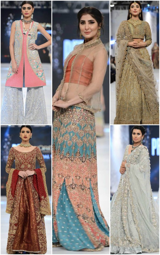 plbw_trends_collage_4