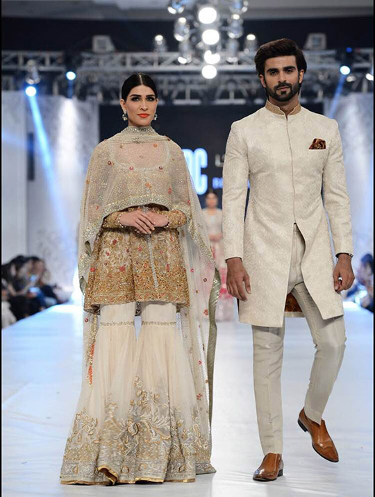 plbw_trends_collage_5
