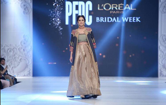plbw_trends_collage_6