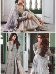 sana_abbas_recent_bridal_shoot_oct_2016_540_feature