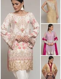 zainab_chottani_new_collection_540_feature