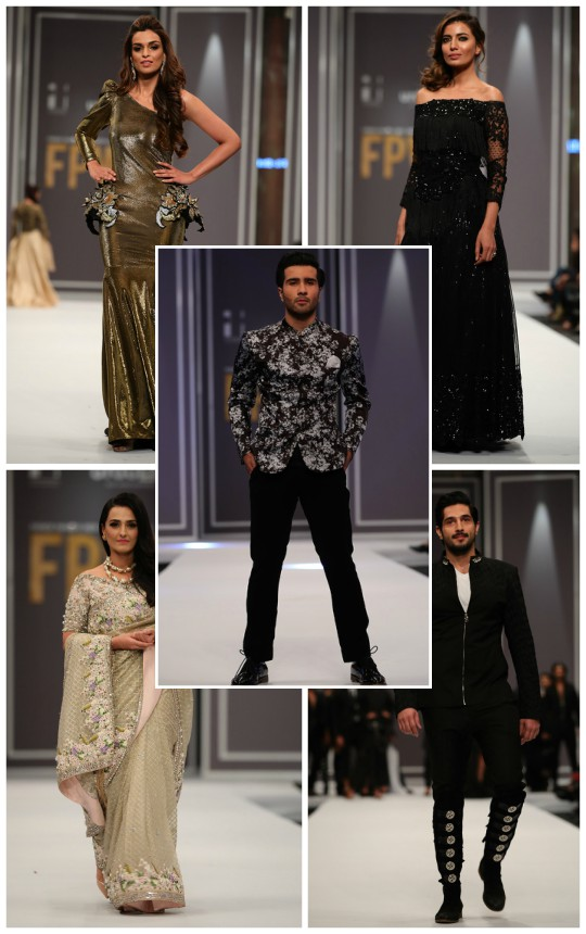 fpw_2016_day_1_540_feature