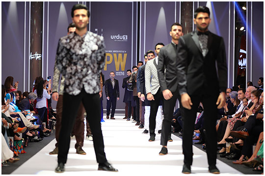 fpw_2016_day_1_amir_adnan_540_feature
