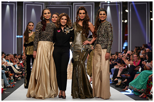 fpw_2016_day_1_maheen_karim_540_feature