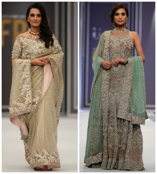 fpw_2016_day_1_suffuse_540_01