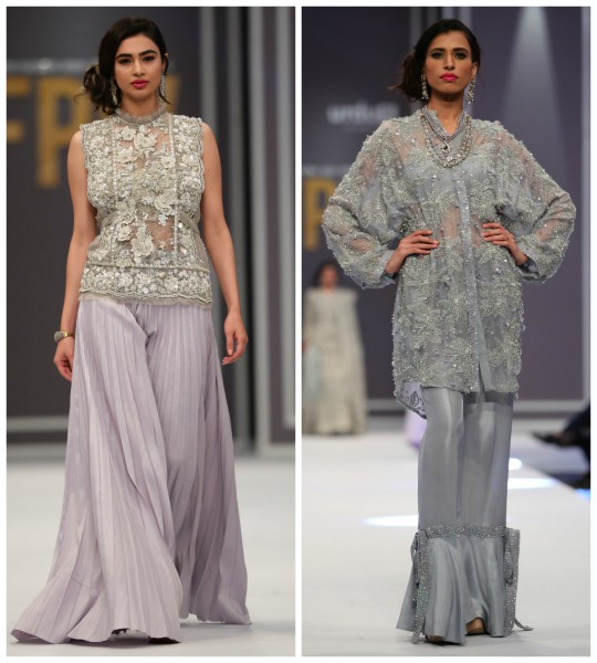 fpw_2016_day_1_suffuse_540_02