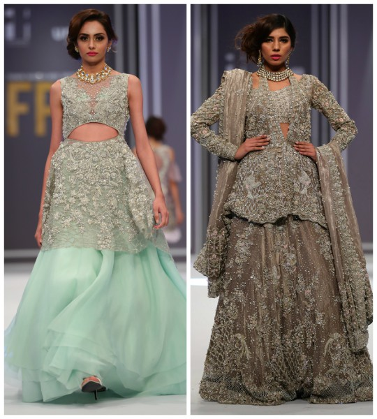 fpw_2016_day_1_suffuse_540_04