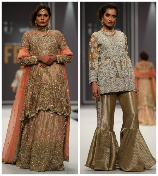 fpw_2016_day_1_suffuse_540_05