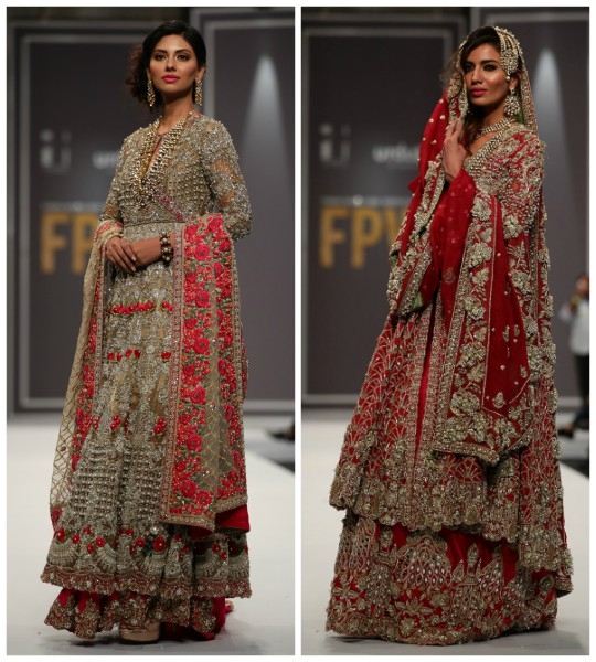 fpw_2016_day_1_suffuse_540_06