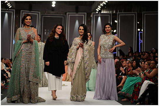 fpw_2016_day_1_suffuse_540_featue