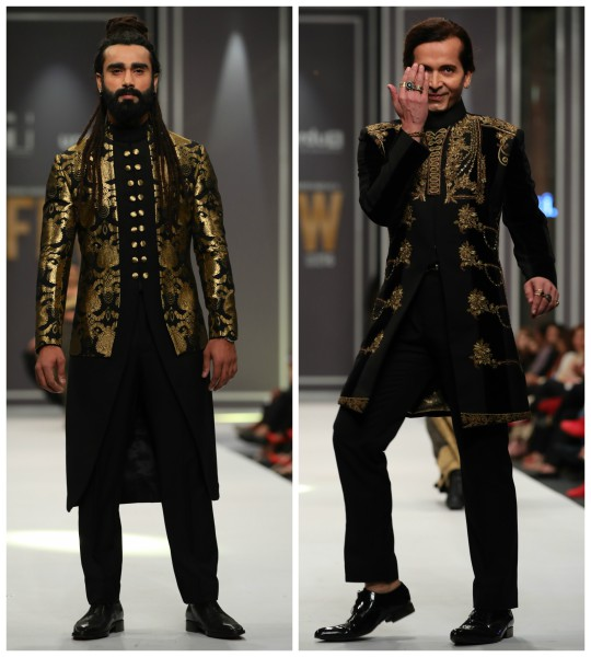 fpw_2016_day_2_arsalan_iqbal_540_03