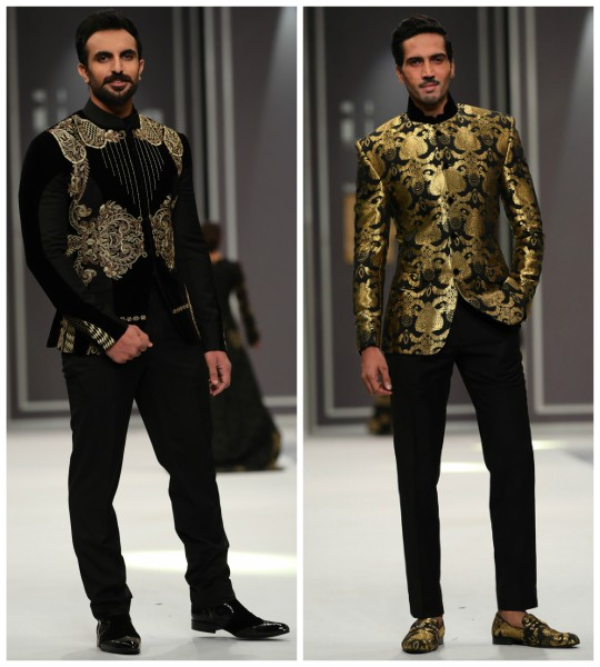 fpw_2016_day_2_arsalan_iqbal_540_05