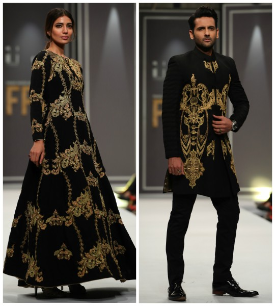 fpw_2016_day_2_arsalan_iqbal_540_07