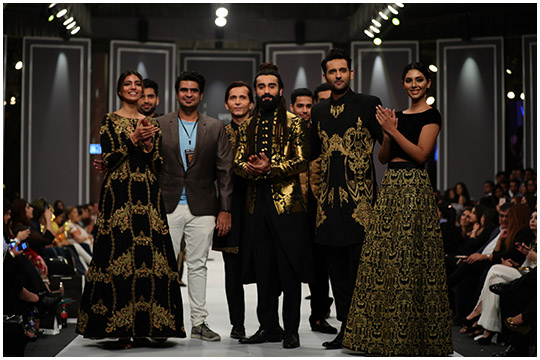 fpw_2016_day_2_arsalan_iqbal_540_feature