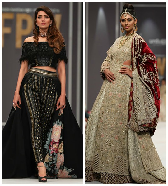 fpw_2016_day_2_shehla_chatoor_540_01