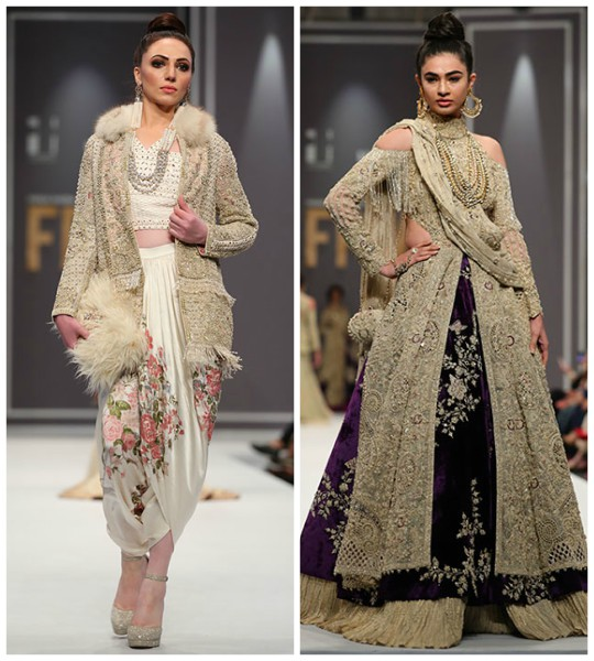 fpw_2016_day_2_shehla_chatoor_540_02