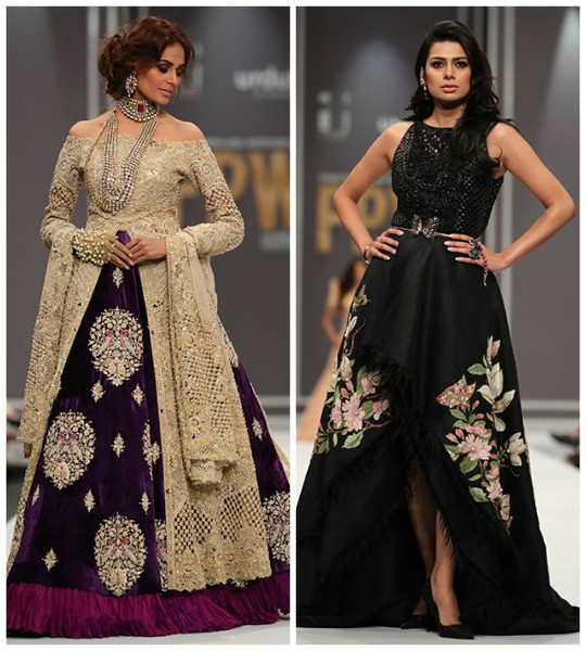 fpw_2016_day_2_shehla_chatoor_540_03