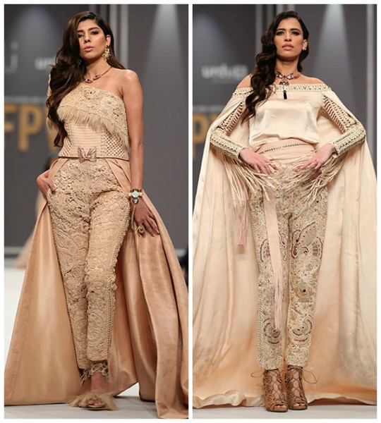 fpw_2016_day_2_shehla_chatoor_540_04