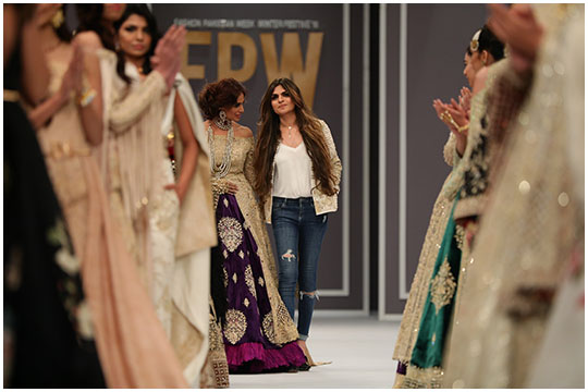 fpw_2016_day_2_shehla_chatoor_540_07