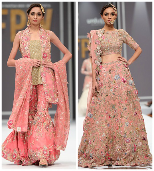 fpw_2016_day_3_nida_azwer_540_02