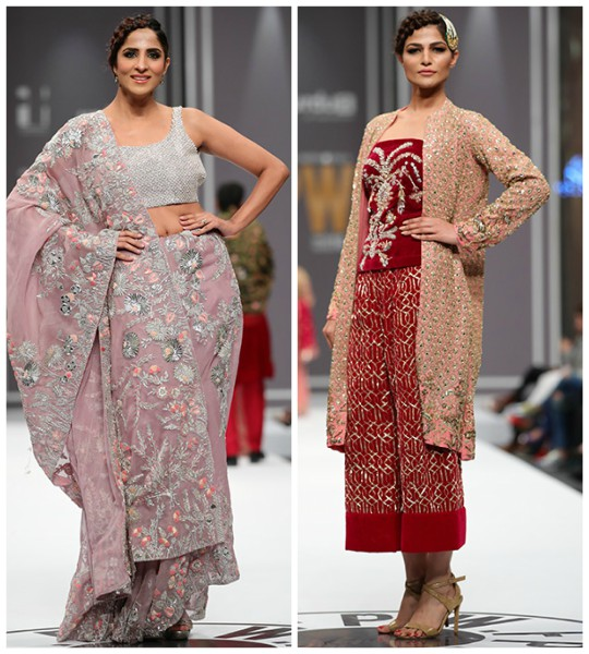 fpw_2016_day_3_nida_azwer_540_08