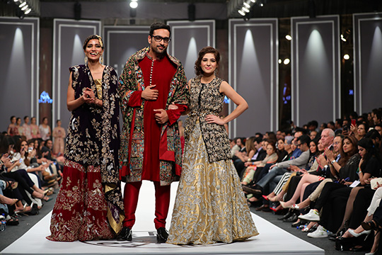 fpw_2016_day_3_nida_azwer_540_12