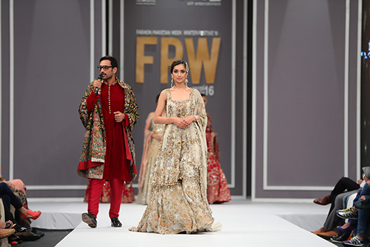 fpw_2016_day_3_nida_azwer_540_13