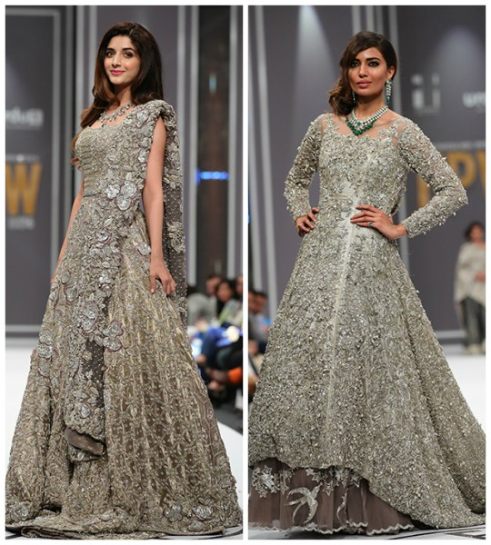 fpw_2016_day_3_republic_womenswear_540_01