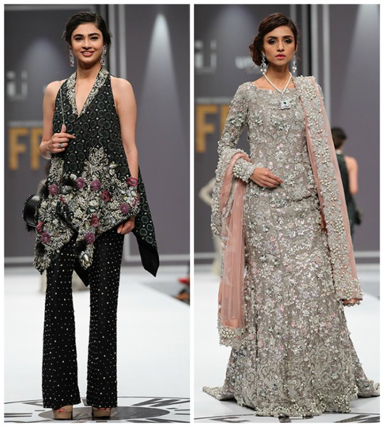 fpw_2016_day_3_republic_womenswear_540_05