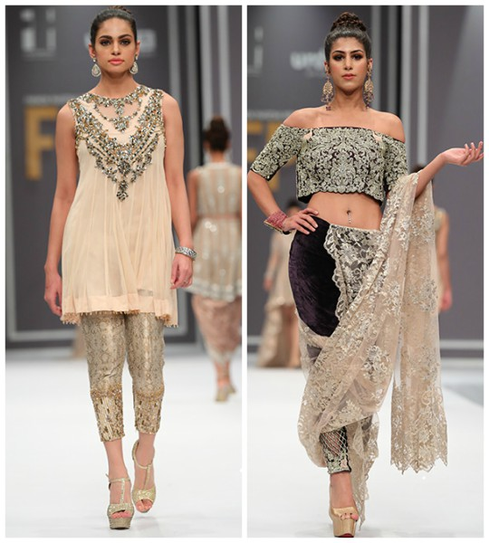 fpw_2016_day_3_rozina_munib_540_02