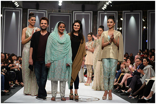 fpw_2016_day_3_rozina_munib_540_09