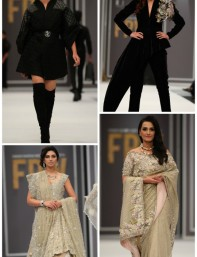 fpw_picks_feature
