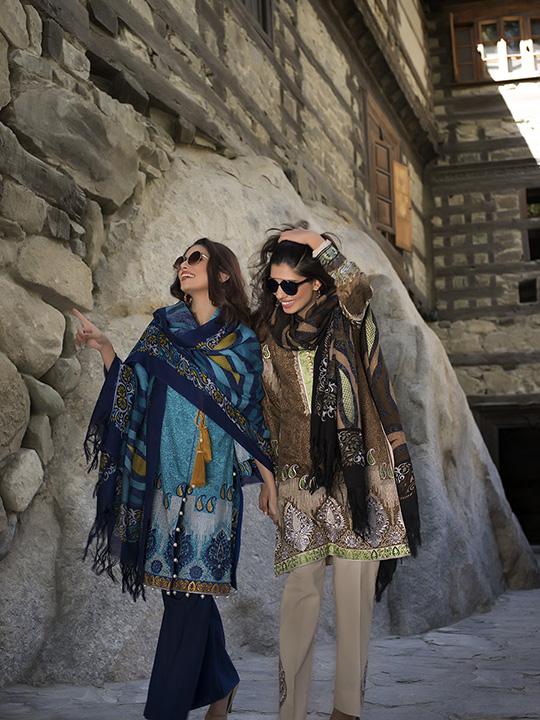 lsm_shawl_collection_blog_november_2016_540_01