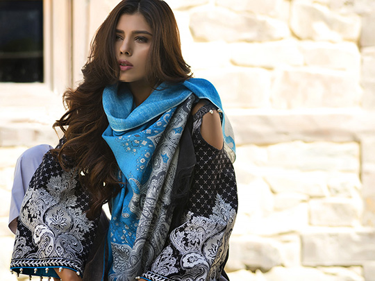 lsm_shawl_collection_blog_november_2016_540_03